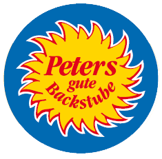 Peters Gute Backstube