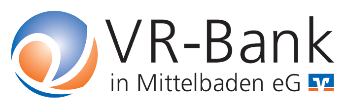 VR-Bank in Mittelbaden